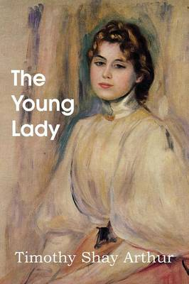 The Young Lady (Paperback)