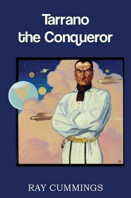 Tarrano the Conqueror (Paperback)