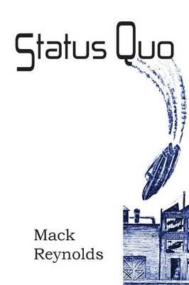 Status Quo (Paperback)