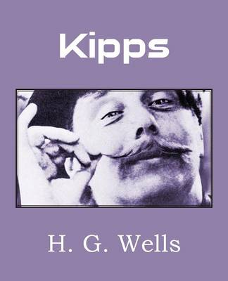 Kipps (Paperback)