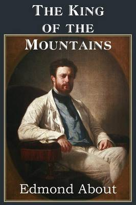 The King of the Mountains (Paperback)