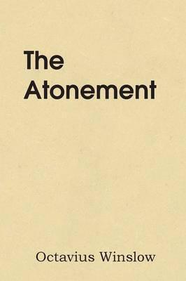 The Atonement (Paperback)