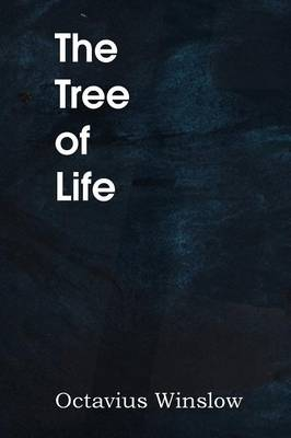 The Tree of Life (Paperback)
