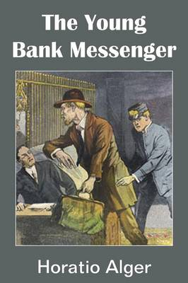 The Young Bank Messenger (Paperback)