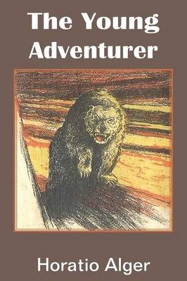 The Young Adventurer (Paperback)