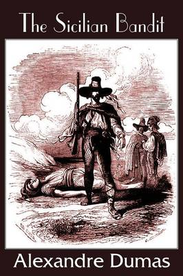 The Sicilian Bandit (Paperback)