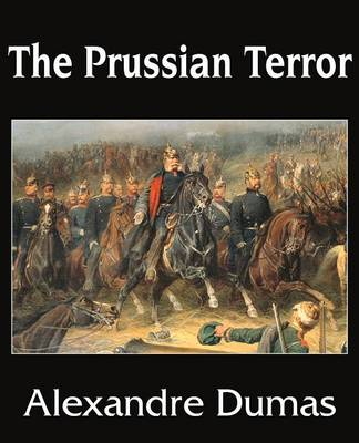 The Prussian Terror (Paperback)