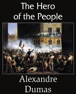 The Hero of the People (Paperback)