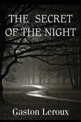 The Secret of the Night (Paperback)