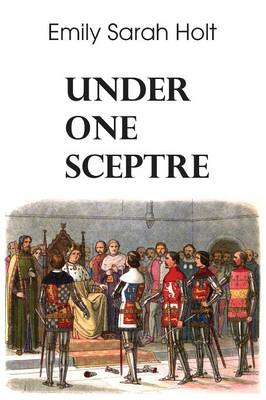 Under One Sceptre (Paperback)