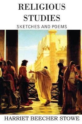 Religious Studies (Paperback)
