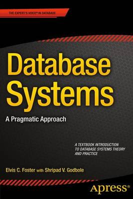 Database Systems: A Pragmatic Approach (Paperback)