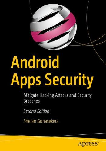 Learn Android Security Stack 2015 (Paperback)