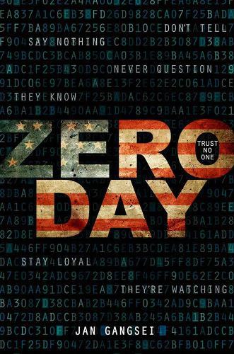 Zero Day (Paperback)