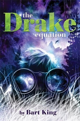 The Drake Equation (Paperback)