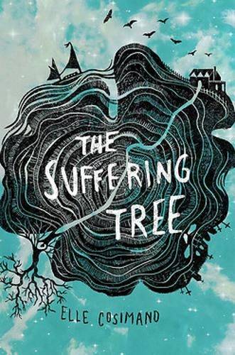 The Suffering Tree (Hardback)
