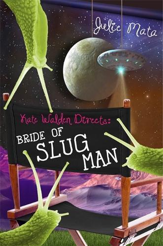 Bride of Slug Man (Paperback)