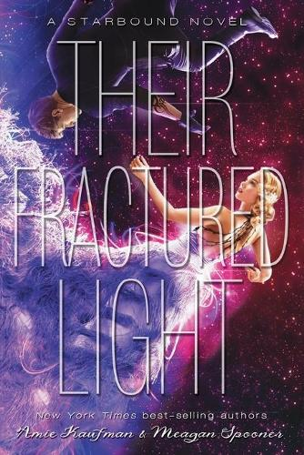 Their Fractured Light (Paperback)