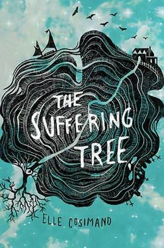 The Suffering Tree (Paperback)