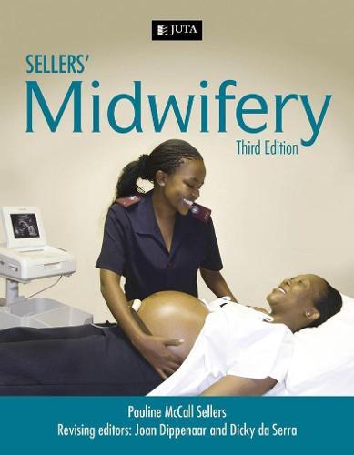 Sellers' midwifery (Paperback)