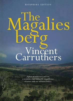 The Magaliesberg (Hardback)