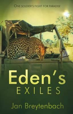 Eden's exiles (Paperback)