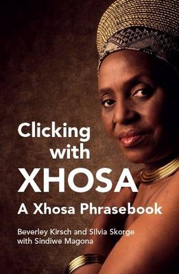 Clicking with Xhosa (Paperback)