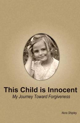 This Child Is Innocent (Paperback)