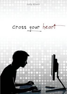 Cross Your Heart (Paperback)