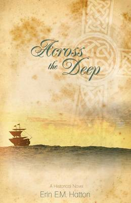 Across the Deep (Paperback)
