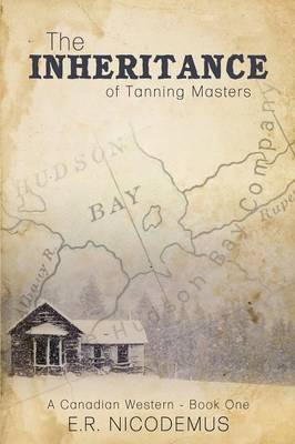 The Inheritance of Tanning Masters (Paperback)