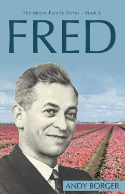Fred - Meyer Family 3 (Paperback)