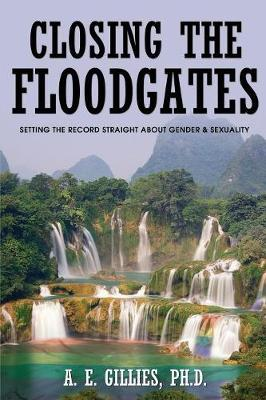Closing the Floodgates: Setting the Record Straight about Gender and Sexuality (Paperback)