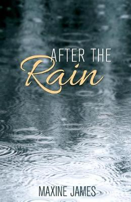 After the Rain (Paperback)