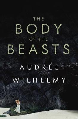 The Body of the Beasts (Paperback)