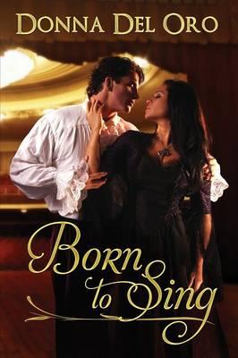 Born to Sing (Paperback)