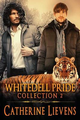 Whitedell Pride Collection 2 (Paperback)