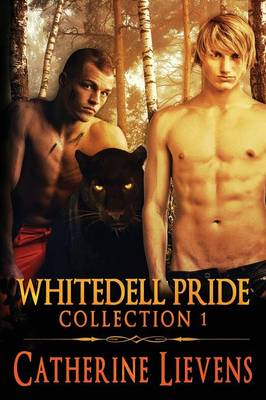Whitedell Pride Collection 1 (Paperback)