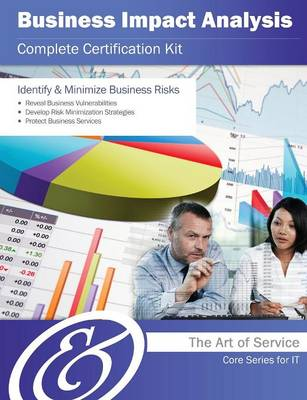 Business Impact Analysis Complete Certification Kit - Core Series for It (Paperback)