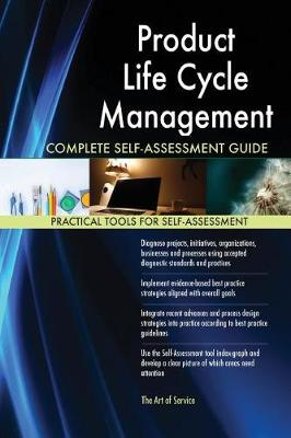 Product Life Cycle Management Complete Self-Assessment Guide (Paperback)
