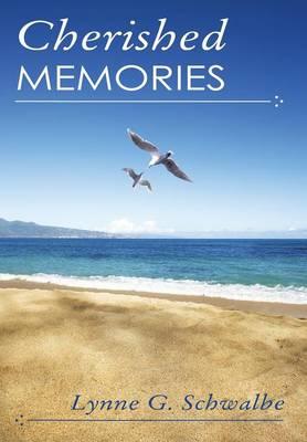 Cherished Memories (Hardback)
