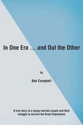 In One Era ... and Out the Other (Paperback)