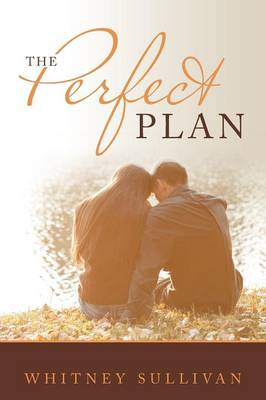 The Perfect Plan (Paperback)