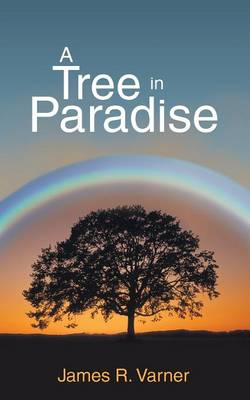A Tree in Paradise (Paperback)