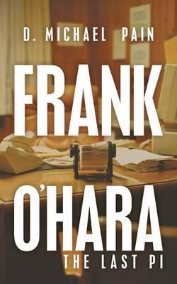 Frank O'Hara-The Last Pi (Paperback)