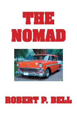 The Nomad (Paperback)