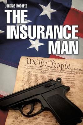 The Insurance Man (Paperback)