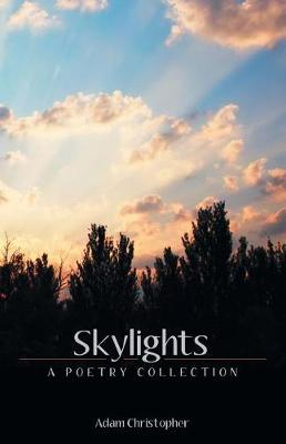 Skylights: A Poetry Collection (Paperback)