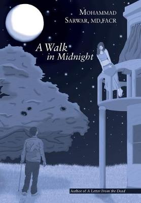 A Walk in Midnight (Hardback)