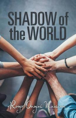 Shadow of the World (Paperback)